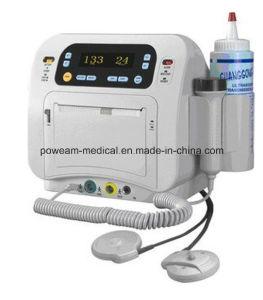 Neonatal & Fetal Care Fetal Doppler (FD-5S) pictures & photos