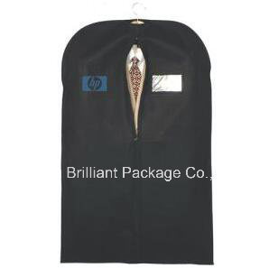 High Quality Nylon Garment Bag/Garment Cover with Good Quality pictures & photos