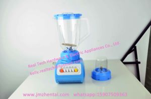 1.5L 250W Mini Citrus Orange Juicer Machine pictures & photos