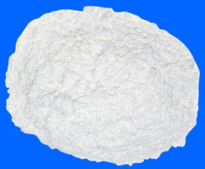 Synthetic Zeolite Powder