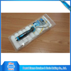 Made in China Best White Roller Set pictures & photos