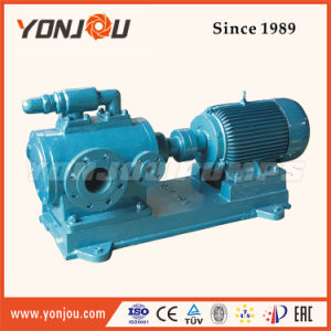 Lq3g150*2-46 Heavy Duty Oil Pump (155~240m3/h, 0.6~1.0MPa, 12inch, NPSH(r): 5.5m) pictures & photos