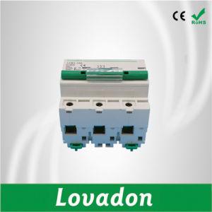 Hot Sale! Manufacturer Lcb1-100, D80 Iniature Circuit Breaker pictures & photos