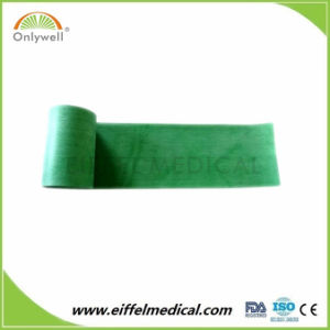1250*60mm Medical Emergency Outdoor Rubber Tourniquet pictures & photos