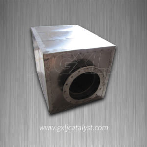 DPF Muffler for Cargo Ship/Cargo Vessel/Freighter pictures & photos
