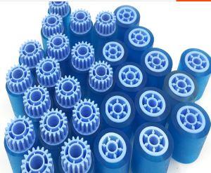 Af03-2050, Af03-1065, Af03-0051 for Ricoh Af 1075 2060 7500 6000 5500 2051 Paper Pickup Roller Kit pictures & photos