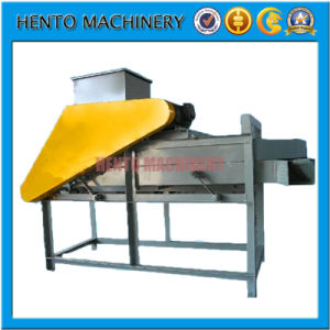 2017 Cheapest Automatic Almond Sheller Machine pictures & photos