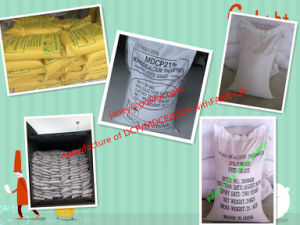 Shipment in 10 Working Days DCP Granular pictures & photos