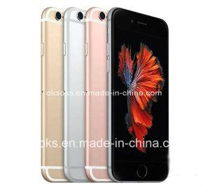 Original Unlocked Wholesale Mobile Phone 6s 6s Plus 6sp 6 6 Plus 6p Smart Cell Phone pictures & photos