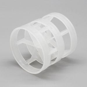 Pall Ring of PE, PP, Rpp, PVC, CPVC, PVDF etc pictures & photos