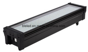 Water Cooled LED Plant Light 490W Growing Greenhouse pictures & photos