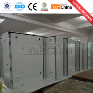Good Quality Commerical Towel Vending Machine for Sale pictures & photos