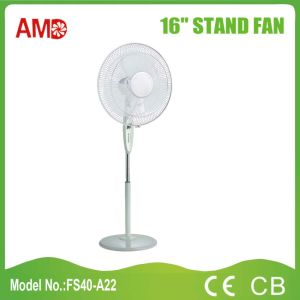 """Good Design 16"""" Stand Fan (FS40-A22) pictures & photos"""