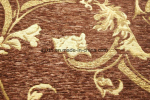 Wholesale Upholstery Chenille Fabric and Cotton Fabric pictures & photos