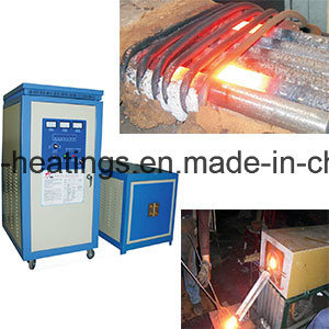 High Frequency Wh-VI-60kw Induction Heater for Metal Heat Treatment pictures & photos