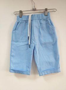 Children Pants, Fashion, Comfortable, Boy pictures & photos
