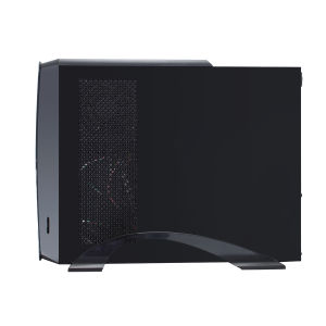Computer PC ATX Case S608 pictures & photos
