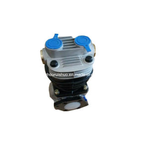 Air Compressor Use for Renault 5000047359 pictures & photos
