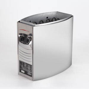 OEM Accepted Sauna Room Use Electric Sauna Heater pictures & photos