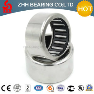 High Performance Ba128 Needle Bearing with Full Stock (BA810ZOH) pictures & photos