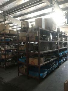 Vacuum Packer, Vacuum Sealing Machine, Vacuum Press Machine pictures & photos