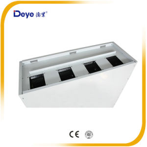 Dy-6480eb Water Pump Dehumidifier for Hospital pictures & photos