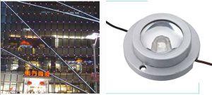 LED Module, LED DOT Light Slm-09 pictures & photos