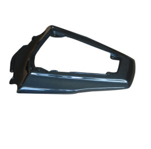 Carbon Fiber Rear Seat Upper for Kawasaki Zx-10r 2011 pictures & photos