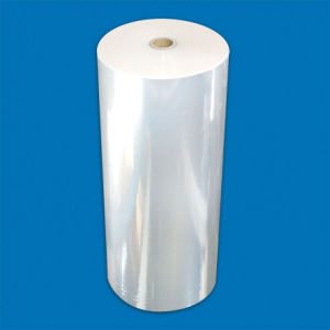 BOPP Film for Adhesive Tape pictures & photos