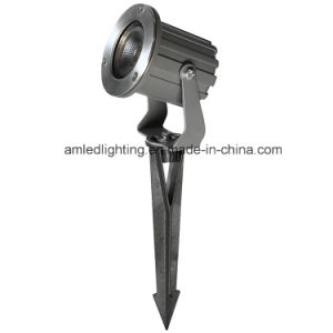 6W IP65 LED Outdoor Garden Spike Light pictures & photos