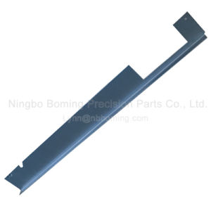 Precision Sheet Metal Plate Metal Part Stamping Part pictures & photos