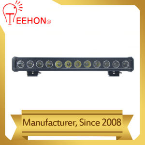 120W LED off Road Light Bar CREE LED Light Bar pictures & photos