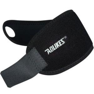 1PC Adjustable Wristband Steel Wrist Brace Wrist Support Splint Fractures Carpal Tunnel Sport Sprain Wristbands P15 pictures & photos