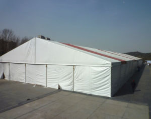 Large Outdoor Storage Tent Warehouse Tent for Exhibition pictures & photos