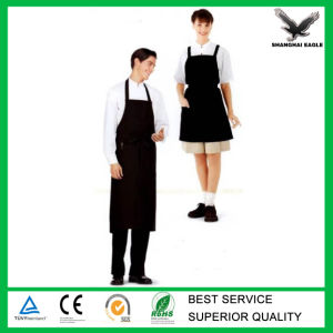 China Golden Manufacture for Lead Leather Apron pictures & photos