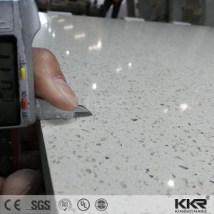 Constuction Material Polished Artificial Marble pictures & photos