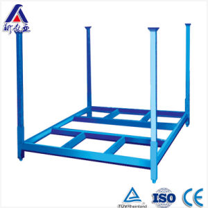 High Density Customized Steel Portable Rack pictures & photos