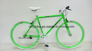 700c Road Bike, Fixed Gear Bike, pictures & photos