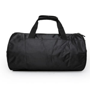 Promotion Duffel Bag Sports Gym Travel Luggage Tote Handbag pictures & photos