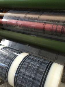 Carpet Protection Film for Carpet Surface pictures & photos