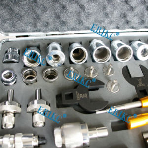 Erikc Bosch&Denso&Delphi 38PCS Diesel Fuel Injector Removal Tool pictures & photos