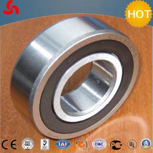 High Precision Csk35-2RS Roller Bearing Based on German Tech pictures & photos
