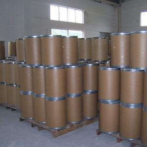Polyvinylpyrrolidone, Pvp K12 K15 K17 K25 K30 K60 K90 (USP, EP) pictures & photos