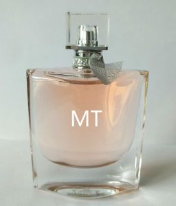 1: 1 Quality Designer Brand Women Perfume Bottle One Million for Skin Care pictures & photos