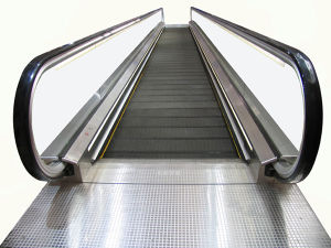 Germany Brand Passenger Travelator Escalator pictures & photos