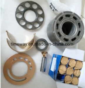 Rexroth Hydraulic Piston Pump Parts A10vso100 Repair Kits Spare Part pictures & photos