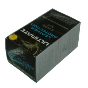 Free Sample Paper Packaging Box for Digital Products Packing pictures & photos