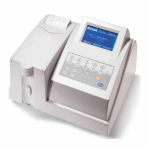 Semi-Auto Chemistry Analyzer (MCL- WP21F) pictures & photos