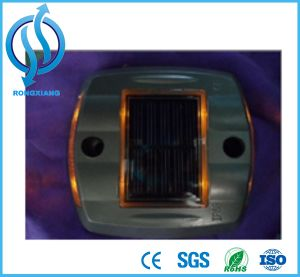 High Vis Plastic Express Road Reflector pictures & photos