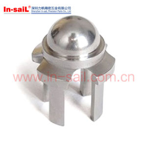 CNC Service for Machining in China OEM Manufacturer pictures & photos